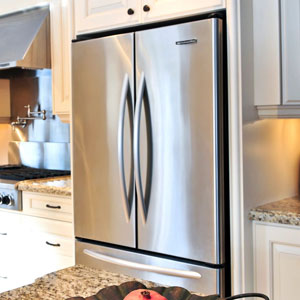 Appliance Repairs In San Tan Valley Az A To Z Appliance